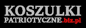Koszulkipatriotyczne.biz.pl